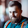 Денис Литвинов, COO Fun Corp (iFunny)