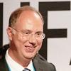 Глава Российского фонда прямых инвестиций (РФПИ) Кирилл Дмитриев