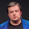 Дмитрий Соломенцев, руководитель разработки Meteum в Яндексе, основатель компании AeroState (aerostate.io)
