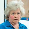 Елена Колмановская