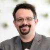 Фил Либин, основатель Evernote