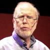 Кевин Келли, основатель и главред Wired