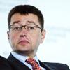 Руслан Тагиев, CEO, Генеральный директор Mediascope