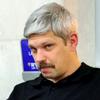 заместитель генерального директора Postgres Professional Иван Панченко