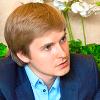 Александр Фролов, партнёр Target Global