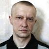 Александр Пичушкин, Битцевский маньяк