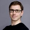 Александр Серебряков, основатель TextBack.ru