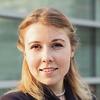 Екатерина Аскерова, Руководитель подразделения по работе с рекламными агентствами Яндекс