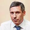 Сергей Беляков Dixy Дикси