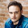 Данил Рудаков, основатель iCanDeliver, Deliver.ru