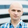 Денис Долматов, CEO CarPrice