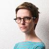 Екатерина Гладких, менеджер-аналитик безопасного поиска Яндекса
