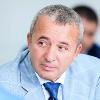 Гаврил Юшваев