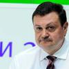 Сергей Солдатенков, глава Мегафона