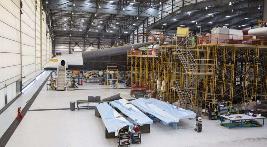 stratolaunch-fuselage-879x485