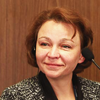 ФАС, Заева Елена, Начальник управления регулирования связи и информационных технологий, Федеральная Антимонопольная служба России