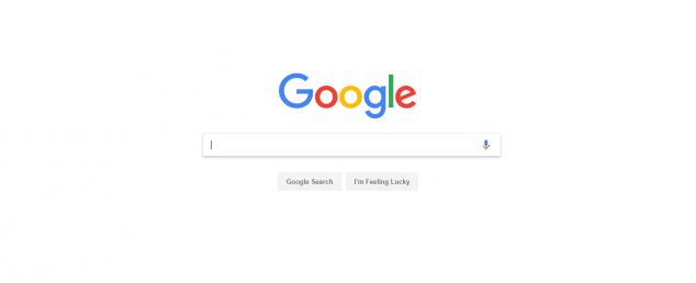 Кто старше гугл или яндекс [PUNIQRANDLINE-(au-dating-names.txt) 65