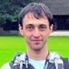 Александр Чигорин, глава подразделения анализа и синтеза лиц VisionLabs