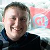 Анатолий Ропотов, CEO Game Insight