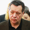 Глава комитета Госдумы по бюджету и налогам Андрей Макаров депутат