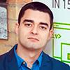 Андрей Воронин, CEO Fondy