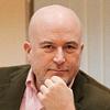 сооснователь «Афиши» и компании SUP Эндрю Полсон Andrew Paulson
