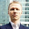 Анти Данилевский, основатель KickICO
