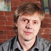 Игорь Данилов Dr Web технический директор, основатель
