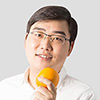 Didi Chuxing Co-CEO Cheng Wei