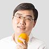 Didi Chuxing Co-CEO Cheng Wei