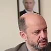 Клименко Путин
