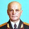 Николай Рыжак, депутат Справедливой России