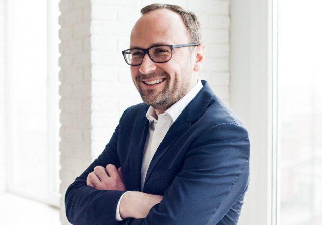 Сергей Катаргин, генеральный директор компании «Независимые Страховые Консультанты» и основатель проекта «Онкострахование»