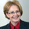 Вероника Скворцова, министр здравоохранения Российской Федерации