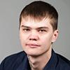 Владимир Фоменко, основатель King Servers