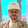 Ян Лещинский, облачные технологии Яндекса