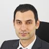 Алексей Зарецкий, сооснователь онлайн-сервиса Travelata.ru