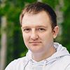 Александр Бугаев, глава Росмолодёжь