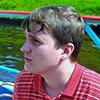 Алексей Попов, менеджер проектов uKit Group