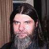Андрей Чернов, ache, один из создателей Рунета, FreeBSD