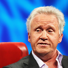 Jeffrey Robert Jeff Immelt Бывший CEO General Electric Джеффри Иммелт, возможно Uber