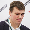 Максим Товкайло, Ведомости