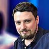 Михаил Притула, Head of HR Preply