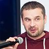 Сергей Шабалков, руководитель департамента продаж Телфина