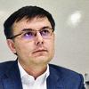 Yandex Александр Шульгин, глава российского Яндекса