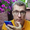 Степан Еремин, CEO Giraff.io