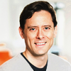 Trello CEO Michael Pryor