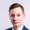 партнер стратегического консалтинга в сфере интеллектуальной собственности Claims Алексей Петров