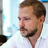 Андрей Рогозин, генеральный директор Tabula Sense