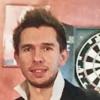 Артём Пичугин, руководитель программ по большим данным Newprolab